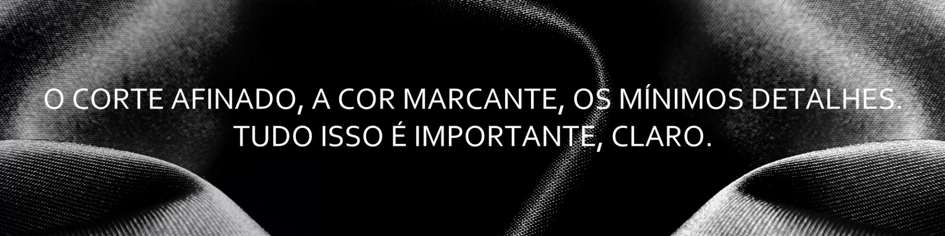Manifesto - Benne - Gramado